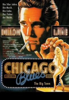 Chicago Blues (unzensiert)