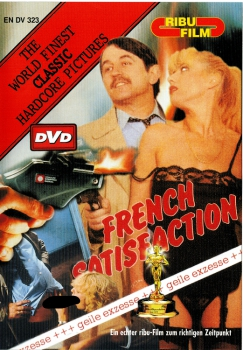 French Satisfaction (1983)