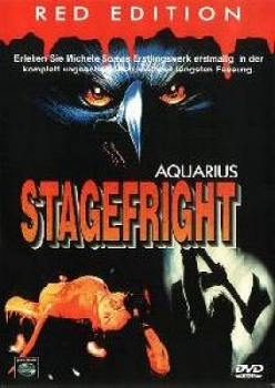 Stagefright - Aquarius (unzensiert)
