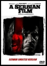 A Serbian Film - German Version (unzensiert)