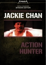 Jackie Chan - Action Hunter (uncut)