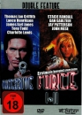Excessive Force 1 + 2 (unzensiert) DVD