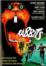 Rabbits - Night of the Lepus (unzensiert)