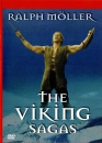 The Viking Sagas (unzensiert)