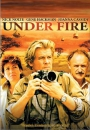 Under Fire (unzensiert)